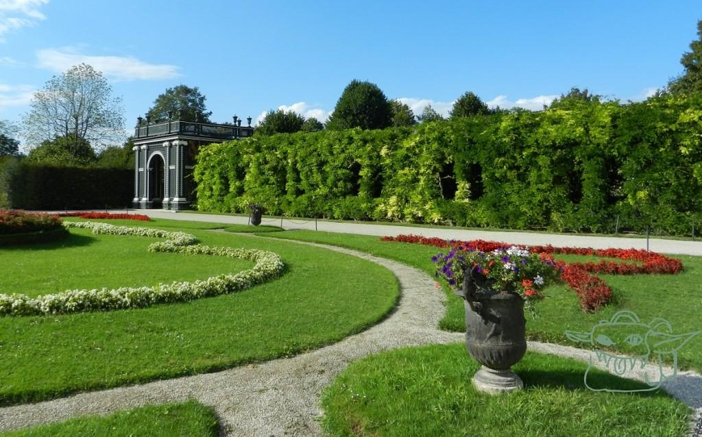 palace_garden_vienna