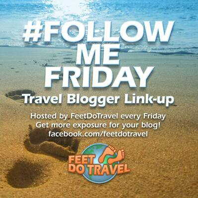 feetdotravel blog linkup
